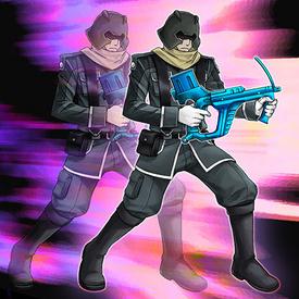 Doppelwarrior-OW