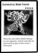 ElementalHEROVoltic-EN-Manga-GX
