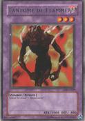 FlameGhost-LDD-FC-R-UE
