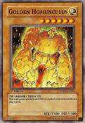 GoldenHomunculus-SDDE-EN-C-1E