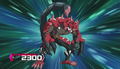 GoukiRiscorpio-JP-Anime-VR-NC.png