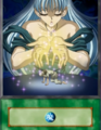 GuardianTreasure-EN-Anime-DM.png