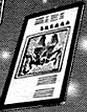 LauncherSpider-JP-Manga-GX