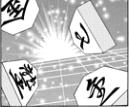 LinePromotion-EN-Manga-ZX-CA