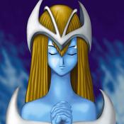 MysticalElf-OW