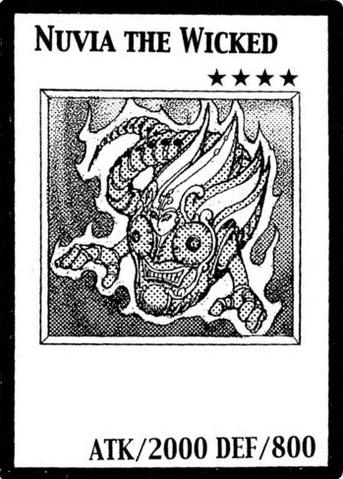 File:NuviatheWicked-EN-Manga-DM.png
