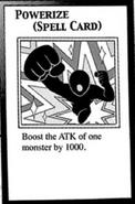Powerize-EN-Manga-AV