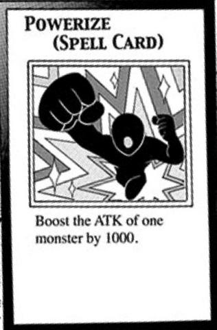 File:Powerize-EN-Manga-AV.png