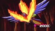 SalamangreatParro-JP-Anime-VR-NC
