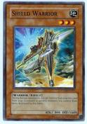ShieldWarrior-DP08-EN-C-UE