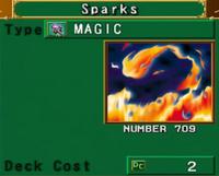Sparks-DOR-EN-VG