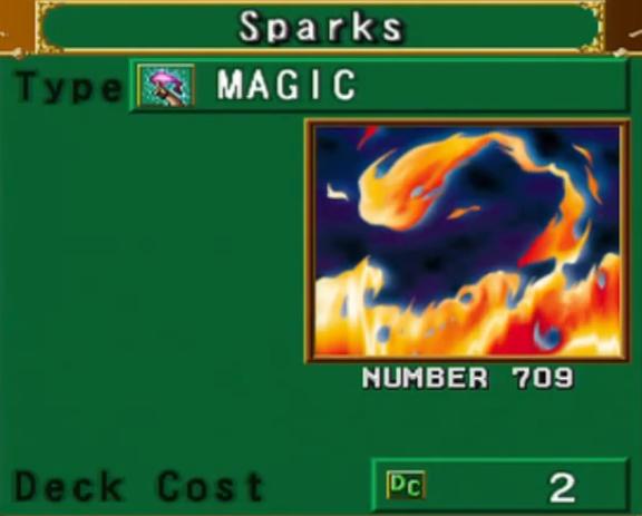 File:Sparks-DOR-EN-VG.png