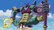 SuperheavySamuraiWarlordSusanowo-JP-Anime-AV-NC-3