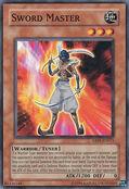 SwordMaster-ABPF-EN-C-UE