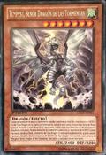 TempestDragonRulerofStorms-LTGY-SP-R-1E