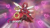 TrickstarCrimsonHeart-JP-Anime-VR-NC