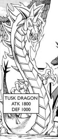 File:TuskDragon-EN-Manga-GX-NC.png