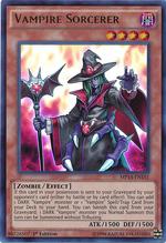 VampireSorcerer-MP14-EN-UR-1E