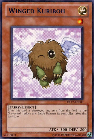 File:WingedKuriboh-DL12-EN-R-UE-Blue.jpg