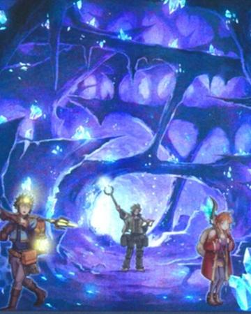 Adamancipator   Yu-Gi-Oh! Wiki   Fandom