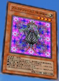 ArcanaForceITheMagician-JP-Anime-GX