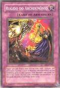 ArchfiendsRoar-DR1-PT-C-UE