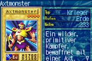 AxeRaider-ROD-DE-VG