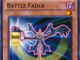 Battle Fader