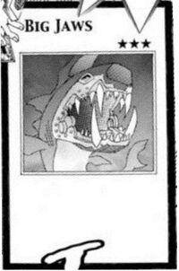 BigJaws-EN-Manga-ZX