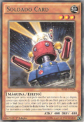 CardTrooper-BP03-PT-R-1E
