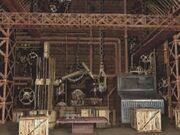 Civilization Factory