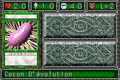 File:CocoonofEvolution-DDM-FR-VG.png