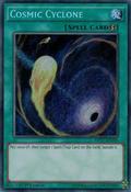 CosmicCyclone-MP17-EN-ScR-1E