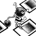 File:CrashbugX-JP-Manga-DZ-NC.png