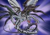 CyberdarkDragon-JP-Anime-GX-NC-3