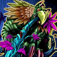 DarkDriceratops-TF04-JP-VG