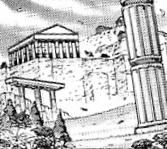 DivineSanctuary-JP-Manga-GX-CA