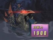 Dokurorider-JP-Anime-GX-NC
