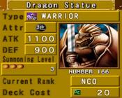 DragonStatue-DOR-EN-VG