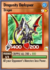 DragunityDarkspear-BAM-EN-VG