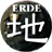 EARTH-DE