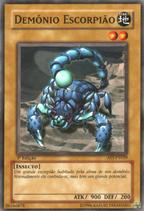 FiendScorpion-AST-PT-C-1E