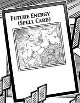 FutureEnergy-EN-Manga-ZX