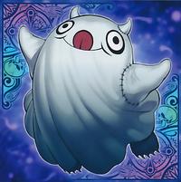 GhostrickSpecter