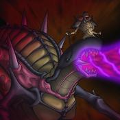 InfernalIncinerator-OW