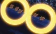 InfiniteMachine-JP-Anime-5D-NC