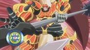JunkBerserker-JP-Anime-5D-NC