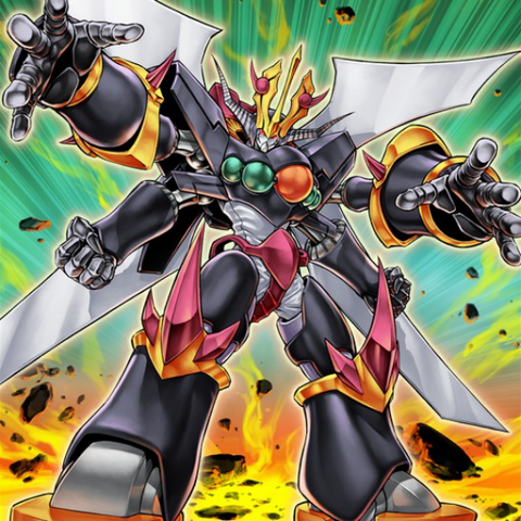 File:JunkDestroyer-TF04-JP-VG.png