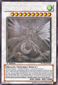 MajesticStarDragon-SOVR-EN-GR-1E