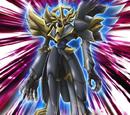 Masked Knight LV7